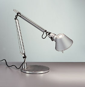 Tolomeo Micro Table 450.0000