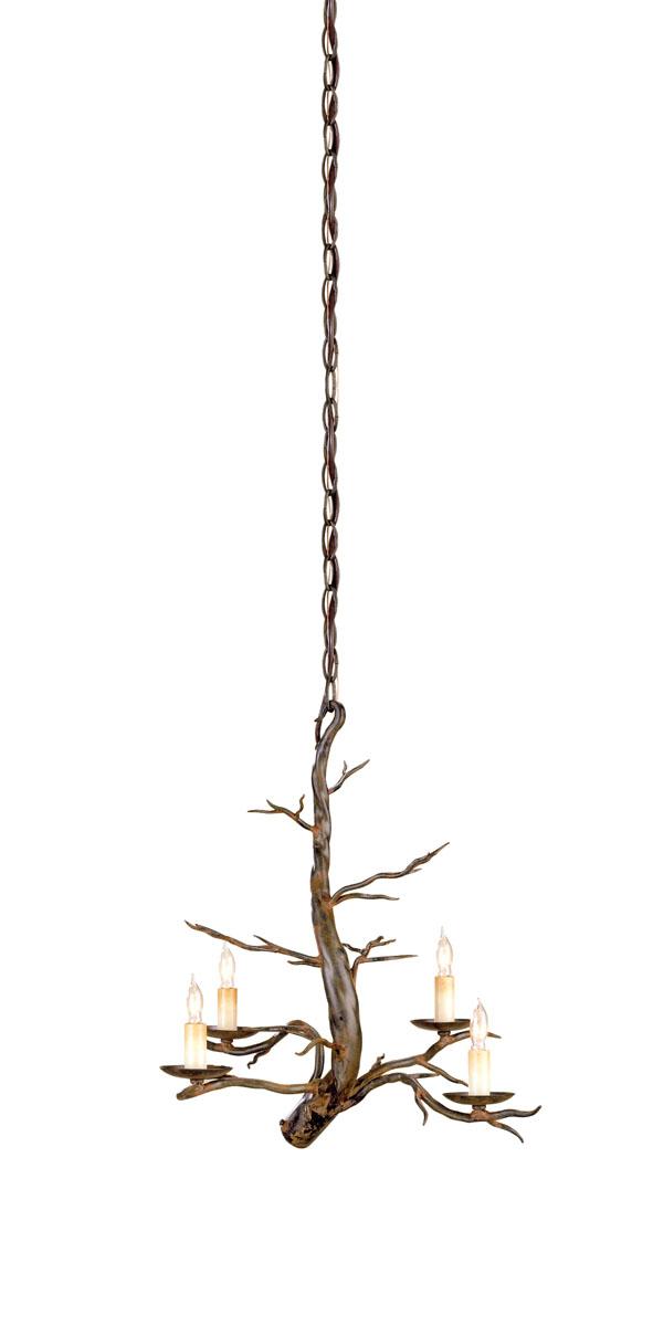 Treetop Chandelier 690.0000