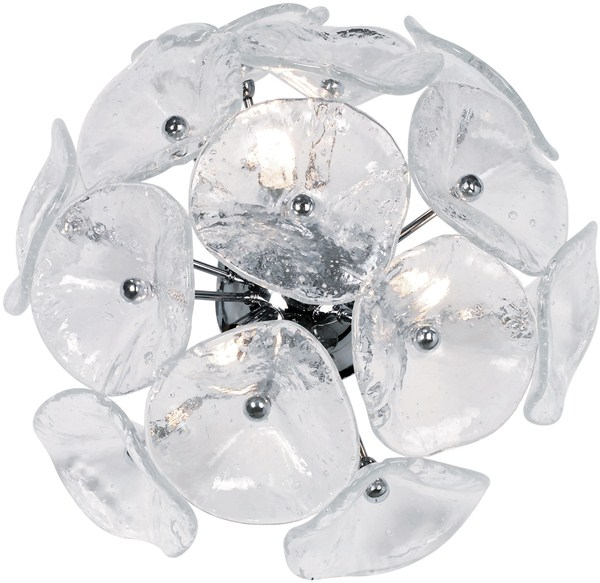 Cassini-Wall Sconce 238.0000