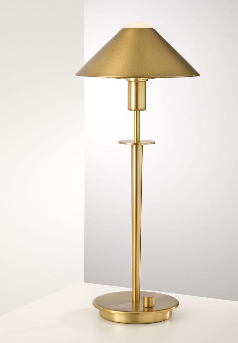 Ordinaire Antique Brass Finish. Chevron_left. Chevron_right. Halogen Table Lamp