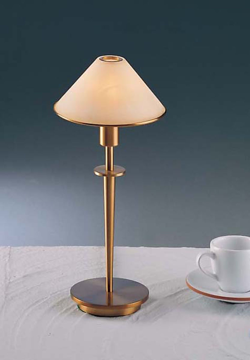 Holtkotter Mini Table Lamps Table Lamps Neenas Lighting