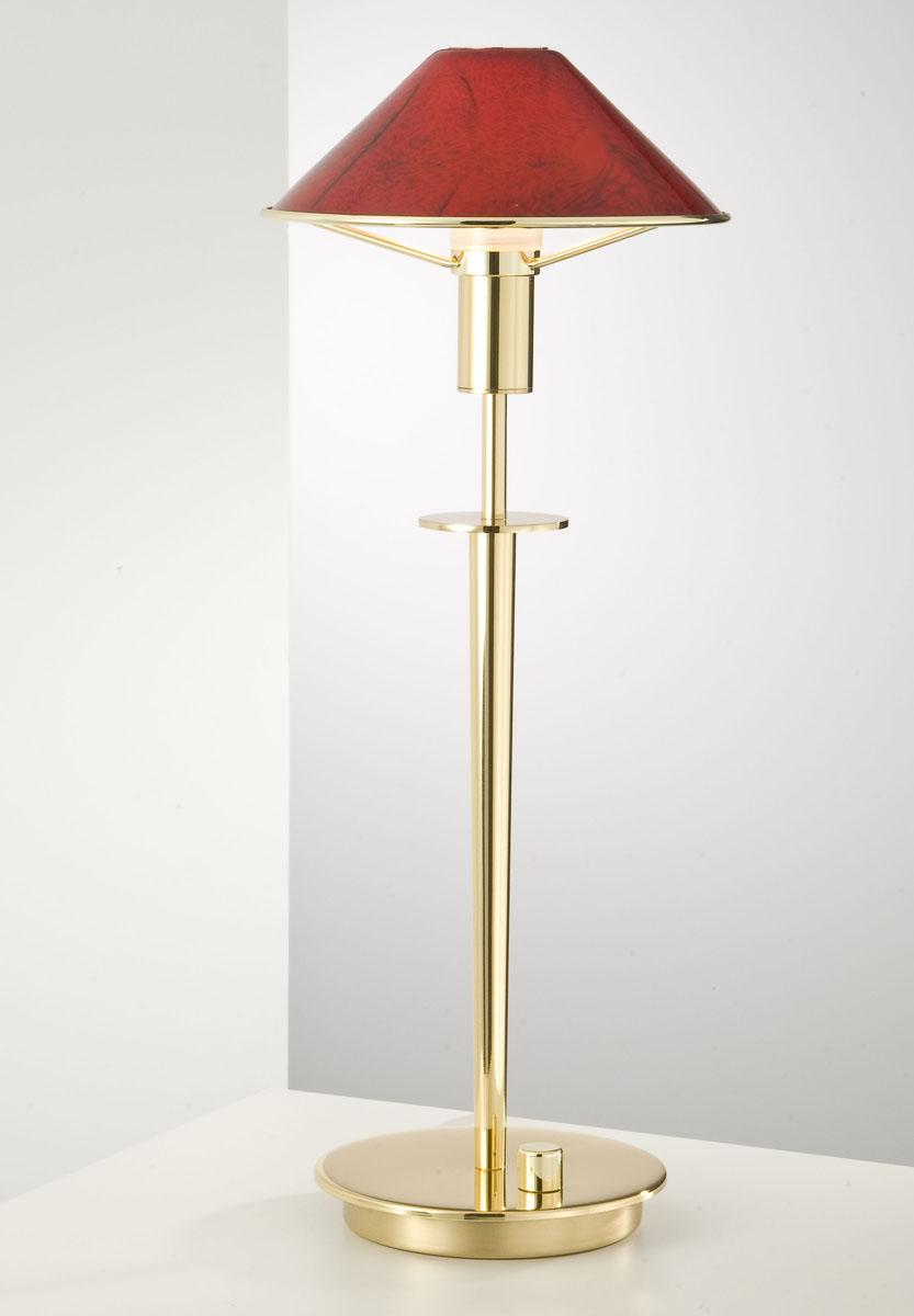 Halogen Table Lamp 418.0000