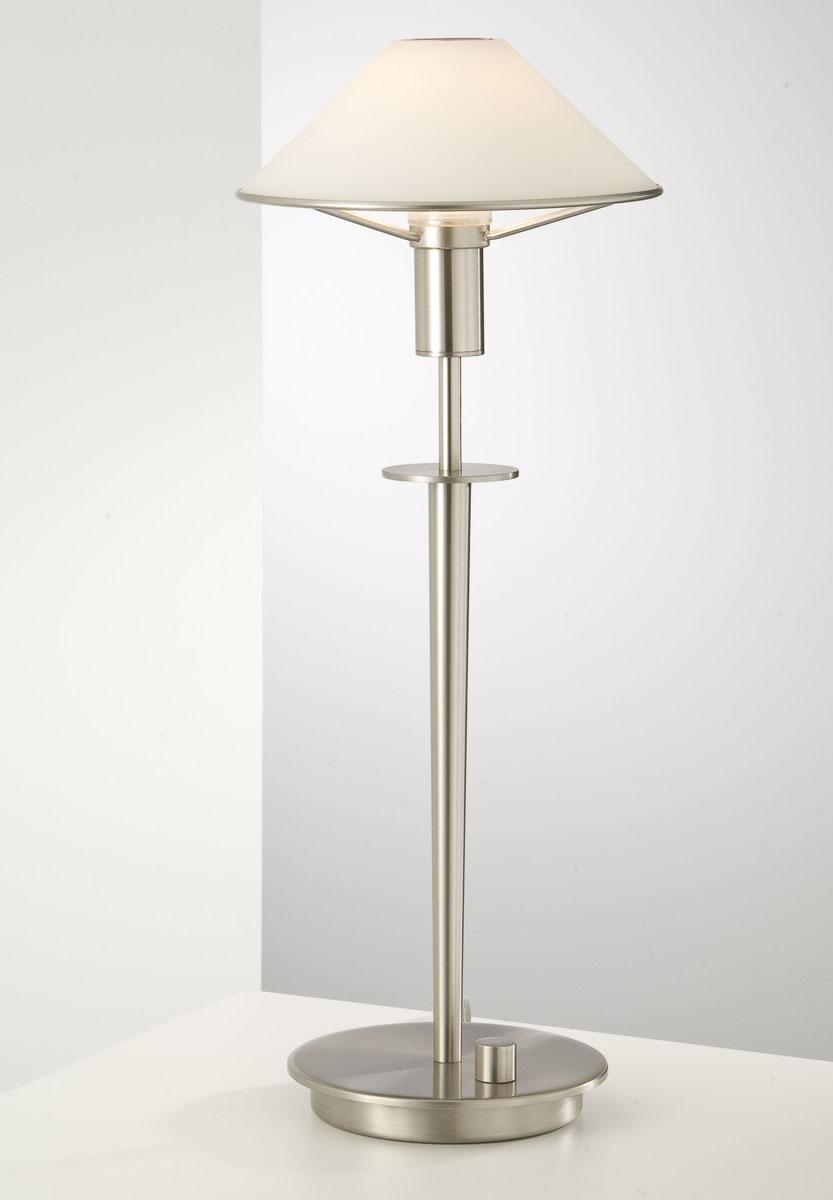 Halogen Table Lamp 398.0000