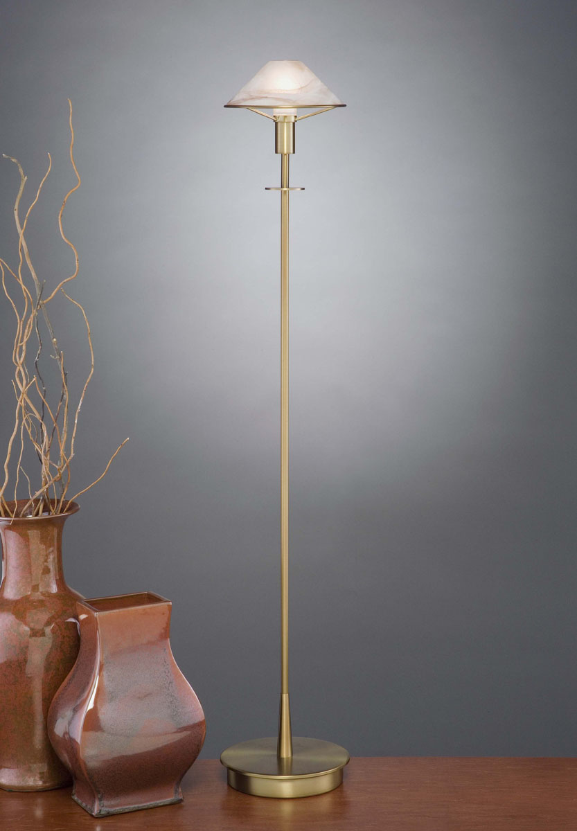 Holtkotter Halogen Floor Lamps Floor Lamps Neenas Lighting