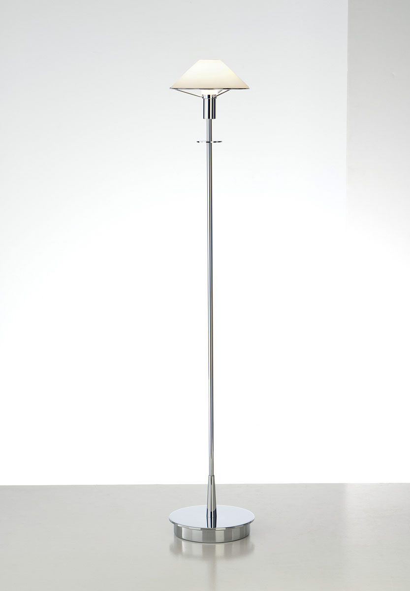 Halogen Floor Lamp 498.0000