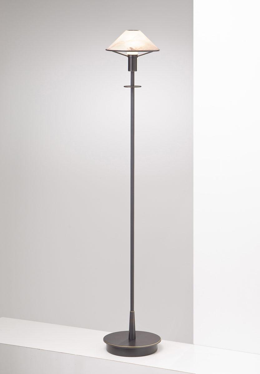 Halogen Floor Lamp 498.0000