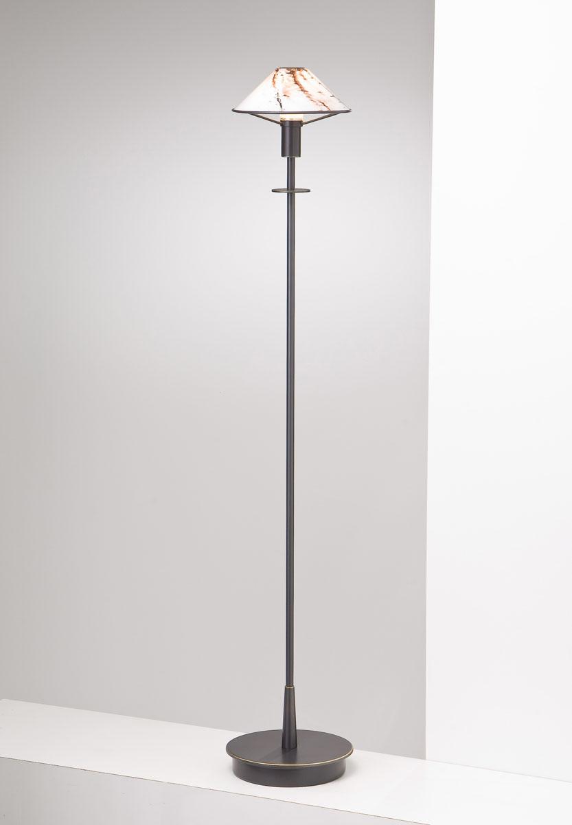 Holtkotter halogen floor lamp floor lamp neenas lighting aloadofball Image collections