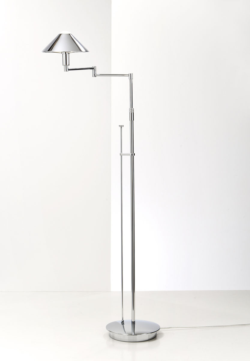 Halogen Floor Lamp 748.0000