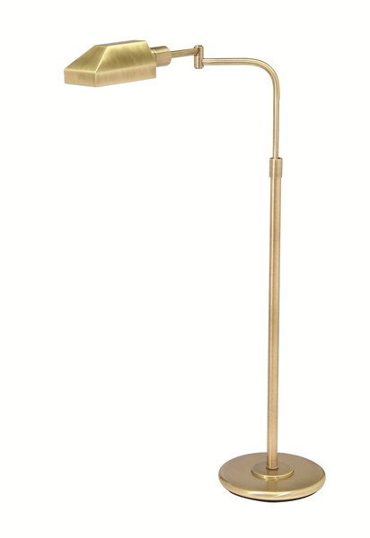 House Of Troy Ph100 71 J Pharmacy Floor Floor Lamps Neenas Lighting