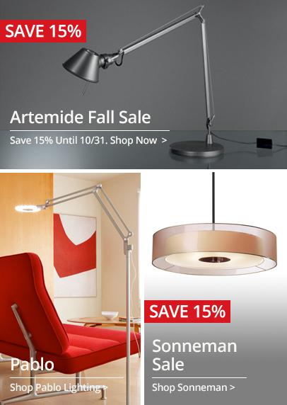 Modern Lighting and Transitional Lighting from Neenas Lighting