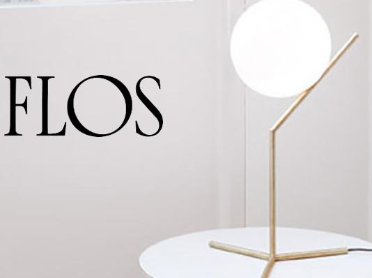 comtemporary lighting external neenas knows lighting modern lighting transitional contemporary lighting