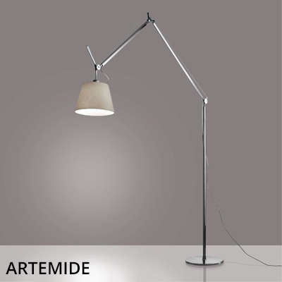 modern lighting. Neenas Knows Lighting: Modern Lighting, Transitional Contemporary  Lighting | Modern Lighting