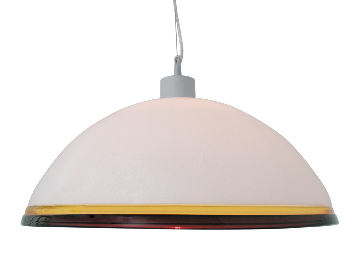 oggetti pie in the sky dome pendant pendant fixtures