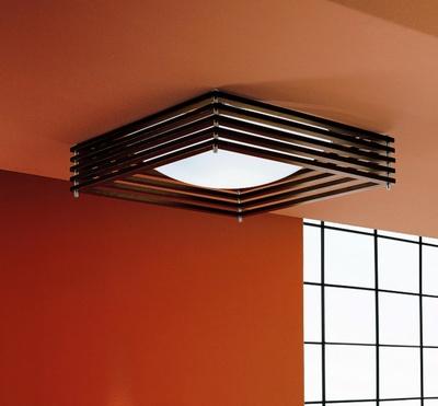 PL Koshi Ceiling Lamp