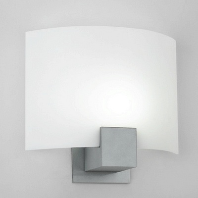 Dupla Curved Wall