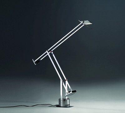 Tizio X30 Table