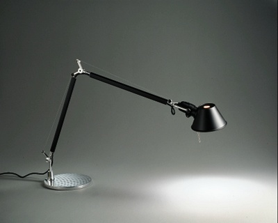 Tolomeo Mini Incandescent