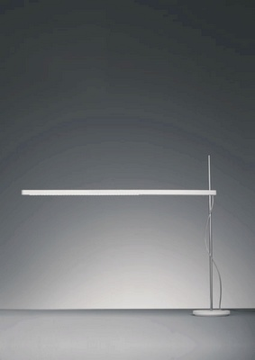 Talak Led Table Standing