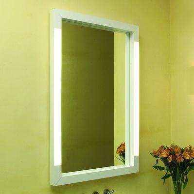 Rezek Mirrors