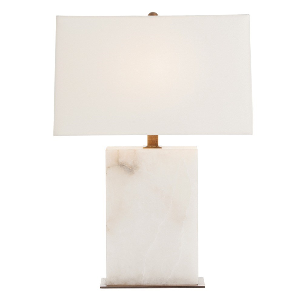 Arteriors Carson Lamp, Table Lamp | Neenas Lighting