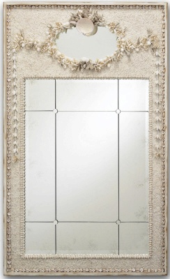 Devereux Mirror