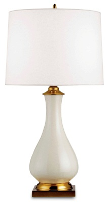 Lynton Table Lamp 490.0000