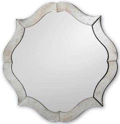 Monteleone Mirror