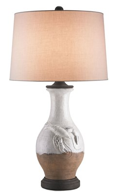 Salvador Table Lamp 560.0000