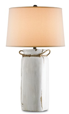 Sailaway Table Lamp 490.0000