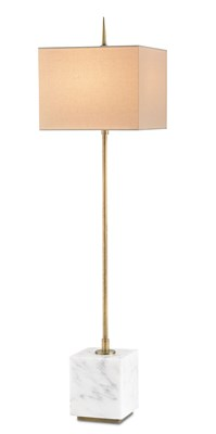 Thompson Console Lamp 430.0000