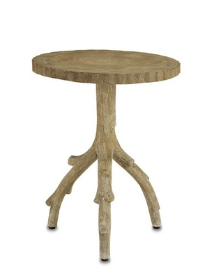 Redgrove Table