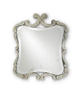 Sazerac Mirror