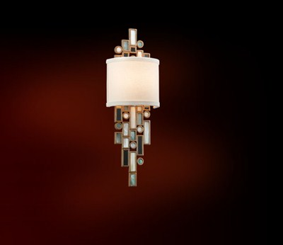 Dolcetti Wall Mount