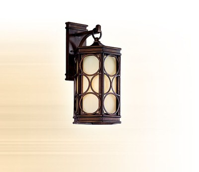 Holmby Hills Wall Mount
