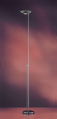 P-1129 Halogen floor lamp