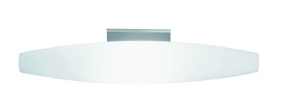 Kika D31 wall or ceiling