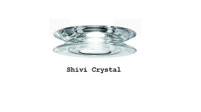 Faretti D27 Shivi ceiling