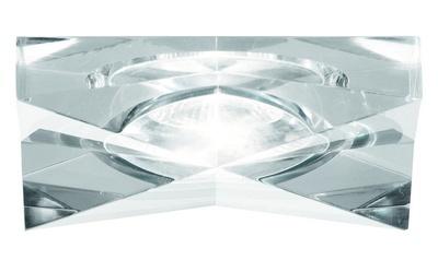 Faretti D27 Cindy ceiling
