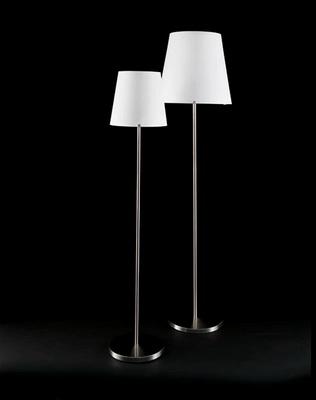 Floor Lamp3247