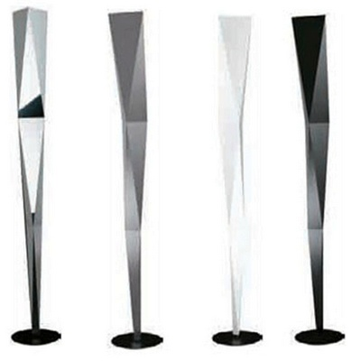 Vertigo Floor lamp with