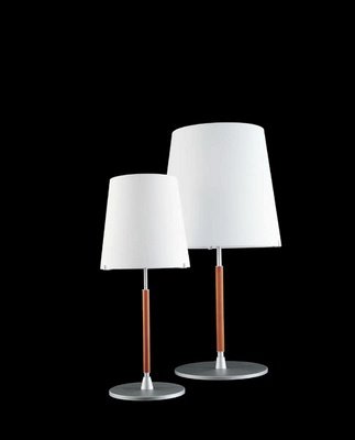 2198TA Table lamp with