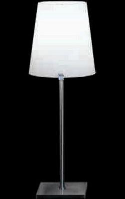 Chiara Table lamp.