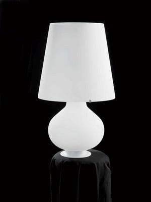 Fontana Table lamp.