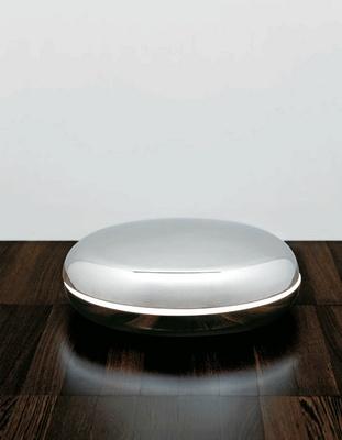 Loop Table lamp.
