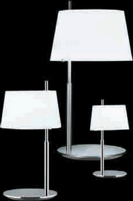 Passion Table lamp with