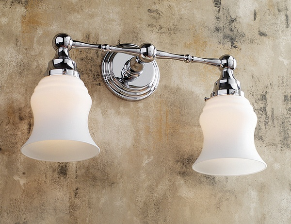 Ginger 1182N//SN CHELSEA DOUBLE LIGHTS NUAGE