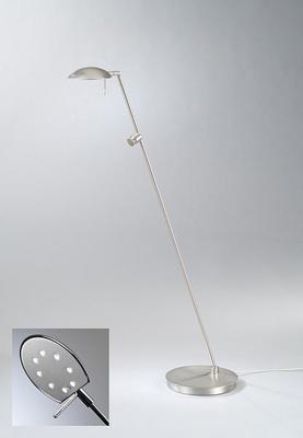 L.e.d. Bernie Floor Lamp