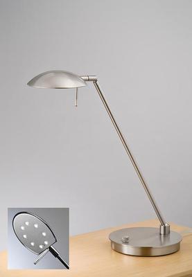 L.e.d. Bernie Table Lamp