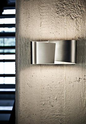 Filia Series Wall Sconce