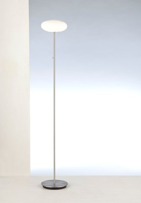 Viennese Series Floor Lamp